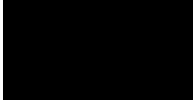 Primulab – BioProfumeria